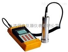 RDM-1型伤口污染仪