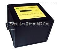 RECM-III测氡仪/氡析出率测量仪