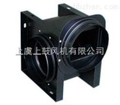 DDF15-33分体式管道风机厂家专业生产