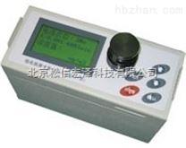 LD-5C(B)激光粉尘仪