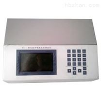 MYJ-1型静态数字电阻应变测试仪-上海自动化仪表股份有限公司华东电子仪器厂