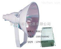 NTC9200A防震型NTC9200A投光灯NTC9200A