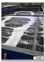 一体化养殖场污水处理设备 【碳钢材质 河南】