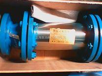 合肥内磁水处理器专业厂家