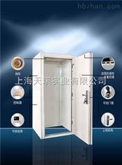 联动互锁门上海直销