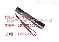 JW7622锂电池JW7622手电筒JW7622充电WF2