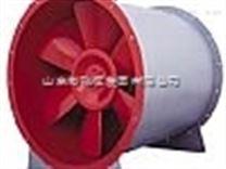 格瑞德消防排烟风机厂家直销零售代加工