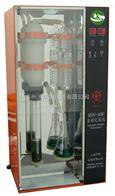 KDN-103F自動定氮儀, 上海纖檢KDN-103F節水型