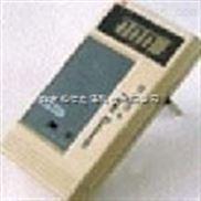 FD-3007KA型χ、γ袖珍辐射仪