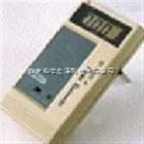 FD-3007KA型χ、γ袖珍輻射儀