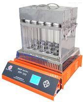 二十孔智能消化爐HYP-320,HYP-320