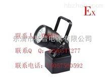 ZL8105防爆ZL8105手提灯ZL8105节能LED灯