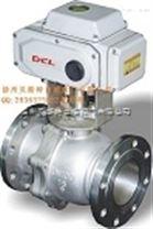DCL-100E电动执行器生产厂家价格优惠图片扬州贝斯特生产DCL-100E电动执行器