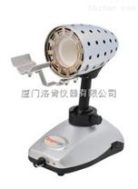 紅外線高溫滅菌器Dragon320