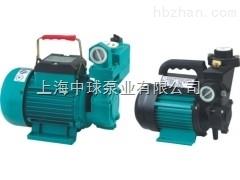 WZB型漩涡自吸泵(1WZB-25、1WZB-50)