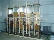 JH—多柱离子交换器多柱离子交换设备
