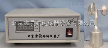 供应EZD-III型风速仪