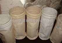 袋式除塵器配件廠家價格