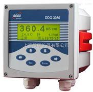 在线电导率仪-电厂锅炉水电导率检测仪