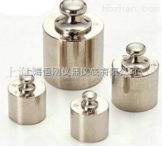 500gE2级不锈钢砝码优质供应商