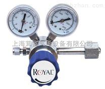 316L不鏽鋼減壓器