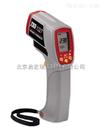 红外线测量仪 TES-1326/1327
