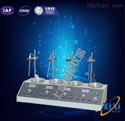 多頭磁力加熱攪拌器 采購 作用 合格