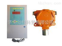 高精度防爆型 KP826型包過安檢泵吸式氣體檢測儀