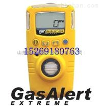 BW二氧化氯檢測儀,二氧化氯泄漏檢測儀,二氧化氯濃度檢測儀
