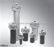 力士樂10TE(N)型油箱安裝回油過濾器