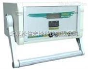 RTM1688-2连续测氡仪