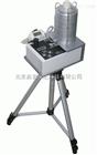 QuickTake30空气微生物采样器