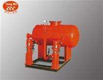 ZW(W)-I-XZ-13卧式消防增压稳压设备