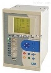 备用电源自动投切保护装置AM5-B