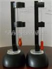 GL-105B电子皂膜流量计