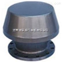 GHF-1型防火呼吸阀