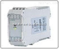 YD-BWP型通用型智能溫度變送器