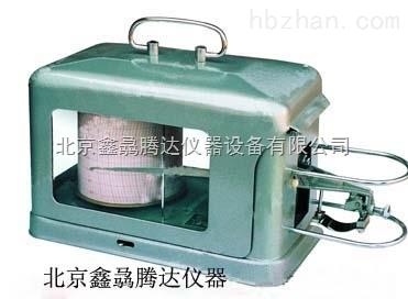 北京DWJ1双金属温度计(日记)