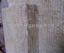 吸音防火岩棉板每平米價格河北岩棉廠家