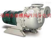 TFD-220耐酸碱自吸泵
