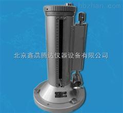 北京厂家YJB-1500补偿式微压计产品材质