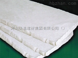 硅酸盐价格