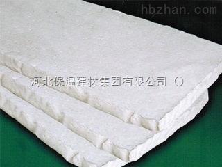 復合硅酸鹽保溫管