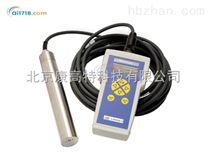 美国ISCO  6712水质采样器