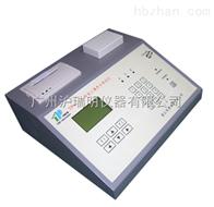 土壤養分分析儀TPY-6A