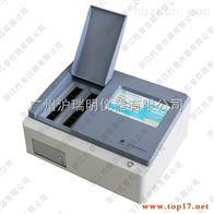 TPY-8A土壤養分速測儀,新品TPY-8A