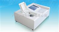 LY-N1氨氮測定儀