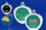 ETI温度湿度记录仪