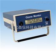 紫外光臭氧分析仪202-紫外光臭氧分析仪202