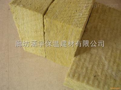合肥防火岩棉板价格,屋面岩棉板密度